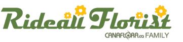 Rideau Florist Gananoque